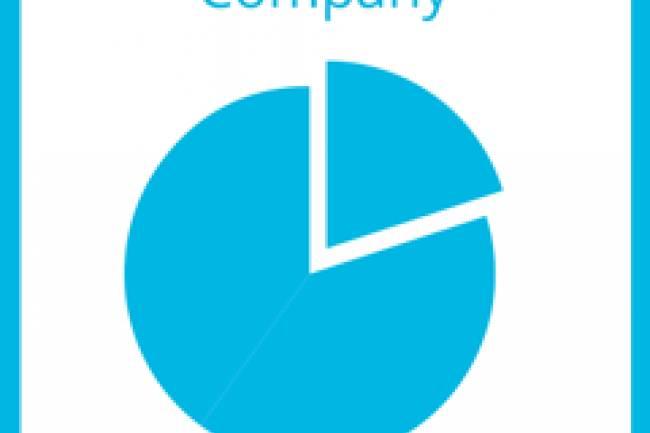 Register as Dormant Company