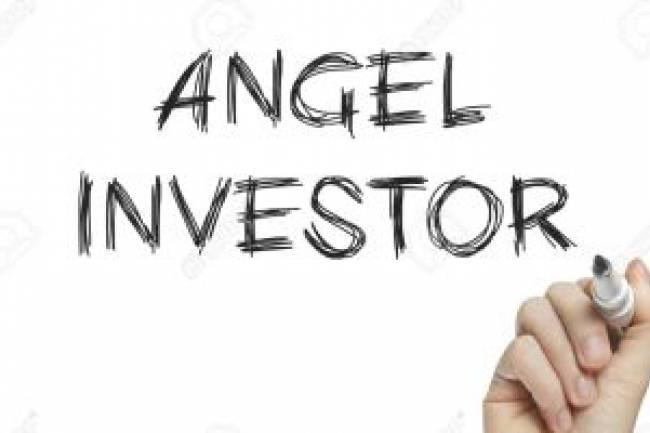 Registration of Venture Capital/Angel Fund under AIF Regulations