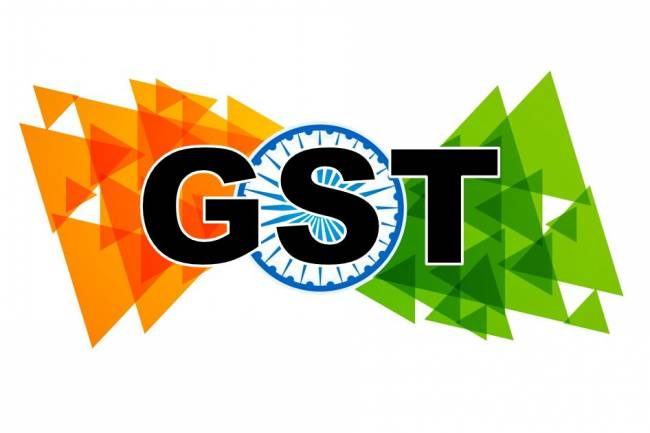 New GST Rates List - Govt. issues updated schedule of CGST Rates