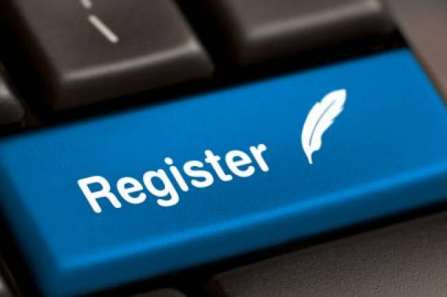 How to register Producer Company in India