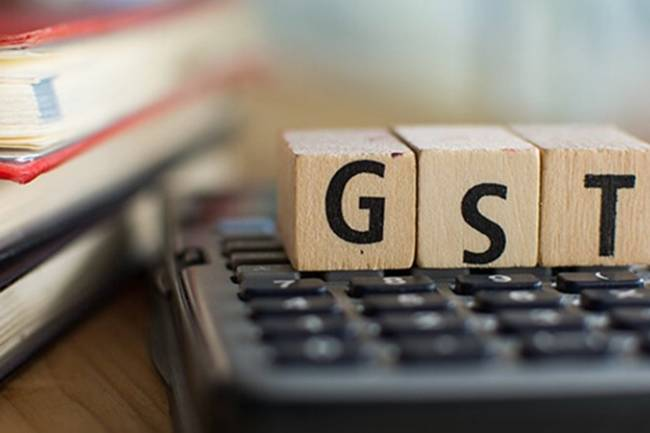 Filing of bond under GST NOT required anymore