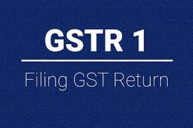 GSTR 1 for the month of July extended to 20th September? – Truth behind latest news on due date extension of GSTR 1