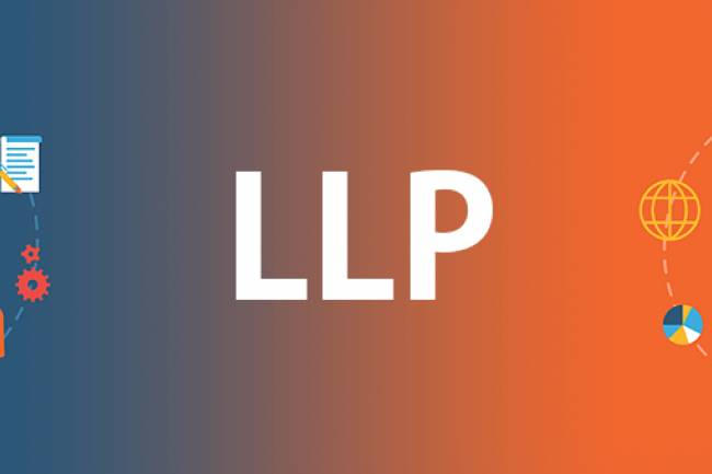 10 Reasons why startup should choose Limited Liability Partnership (LLP) to start their business in India