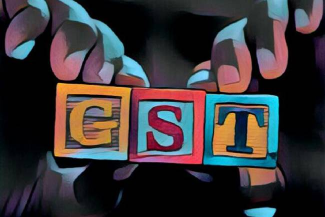 GST Registration Process for New Users/dealers: 5 Step Guide to Register GST Online