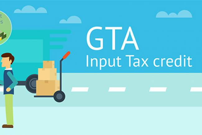 Documents required for transporting goods within state and outside state in GST – Documents to be carried by transporter (GTA)