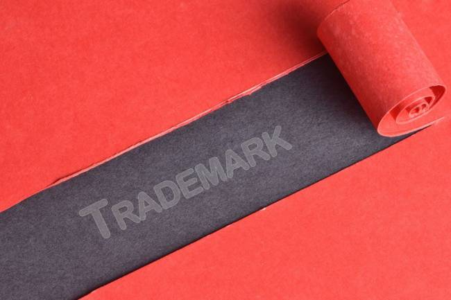 How to register (file) a trademark online in India – All about Trademark filing in India
