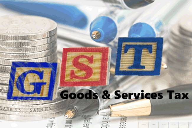 Wrong challan payment made for CGST instead of IGST for export of goods/Services – What to do?