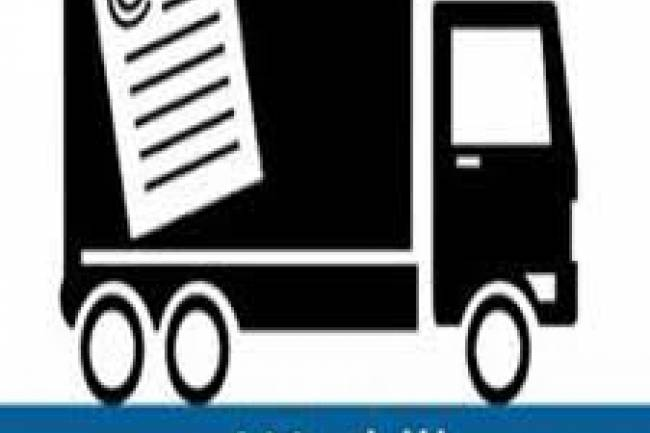 Need E-way bill to enter Uttar Pradesh (UP) for goods over Rs.5000 – Deferred till 15th August - Latest