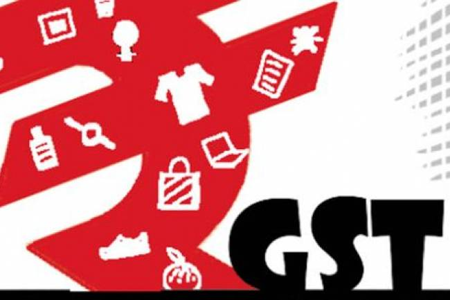How to change the authorised signatory details in GST – Email and Mobile Number from gst.gov.in