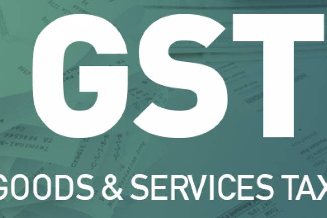 PAN does not Exist - GST error while registering on gst.gov.in – Validation error with PAN in GST
