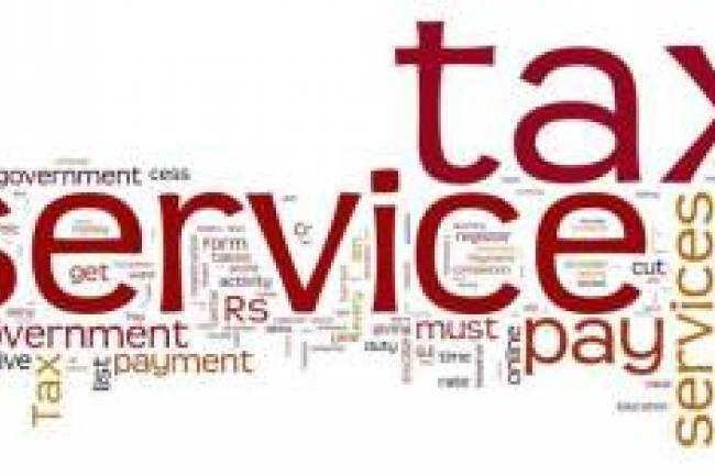 Due date for Service tax return filing for period from 1st April, 2017 to 30 June, 2017 – Last date is 15 August, 2017