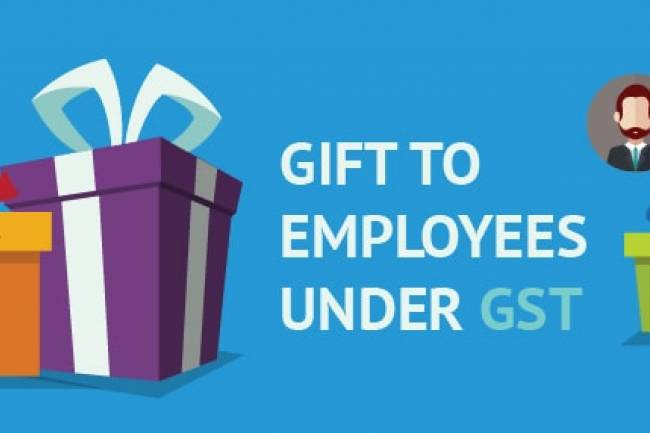 GST on Diwali gifts: Now Companies pay GST if you gift more than Rs.50,000 – Impact of GST on gifts