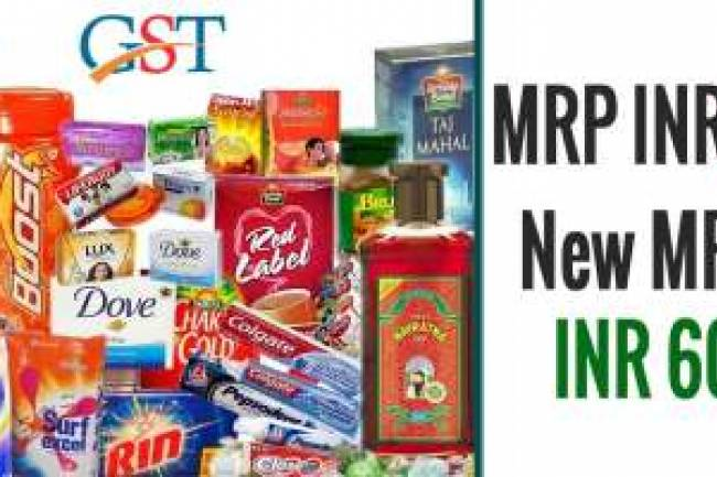 10 household items to buy before 1st July 2017 which are set to be costlier under GST