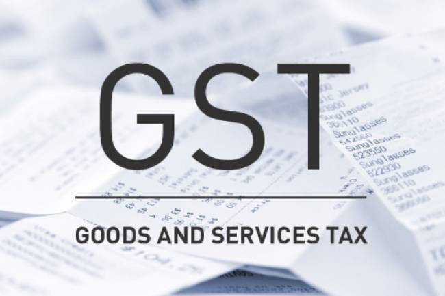 Goods & Services Tax in India (GST) – 24 Questions Answered by Government on Twitter