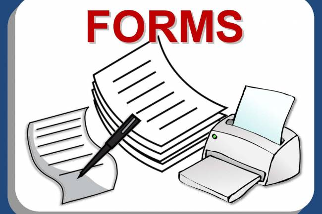 GST CMP – 01 Form – Intimation to pay tax under Composition Scheme by existing assessee (VAT, Excise) (Section 10)