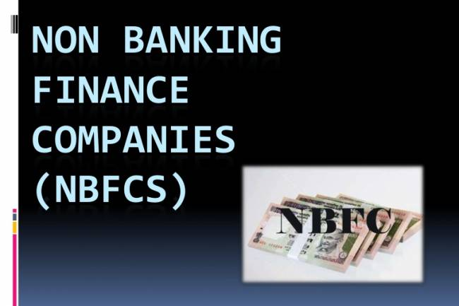 How to Register a Vehicle (asset) Finance Company in India – A Non Banking Financial Company (NBFC)