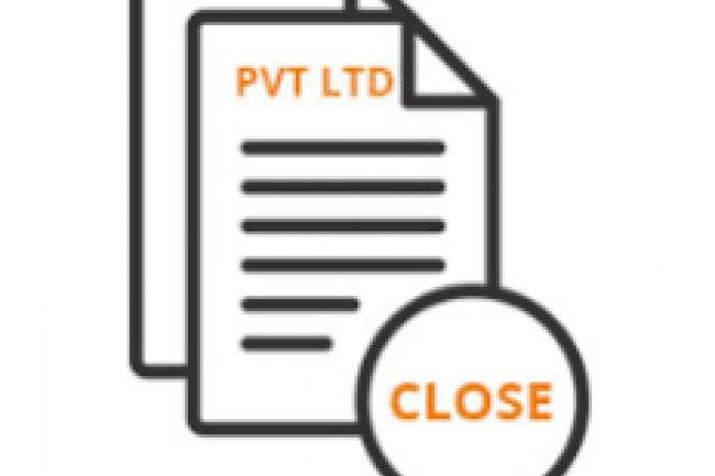 How to Close a Private Limited Company in India – As per Latest Strike off/winding up rules