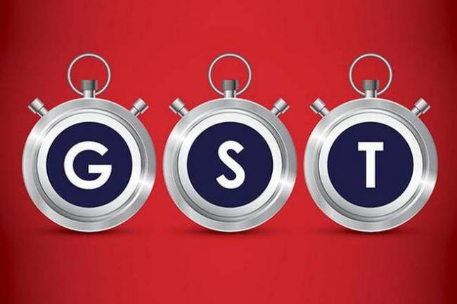 What is GST and how does it work? – With example
