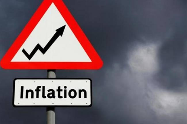GST impact on inflation – Real impact on common man