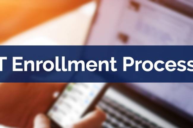 HOW TO GET GST PROVISIONAL ID AND PASSWORD FOR GST ENROLLMENT / REGISTRATION