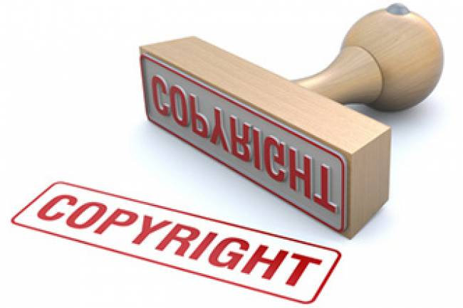 GOVERNMENT FEES OF FILING THE COPYRIGHT REGISTRATION IN INDIA