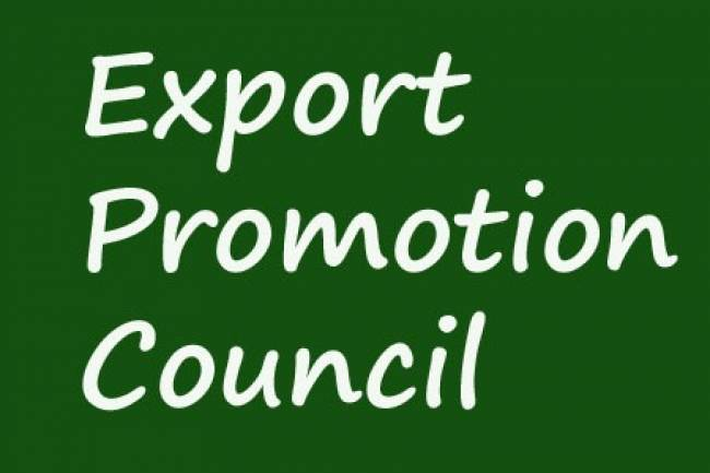 What is Export Promotional Councils (EPC) in India? What are their roles in Exports?