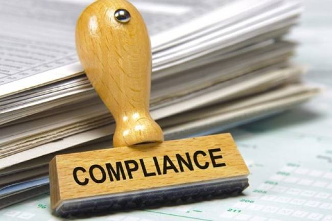What are the compliances relating to IEC code?