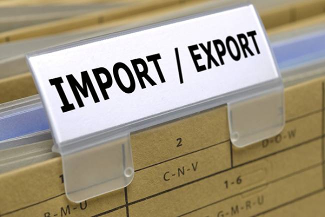 What are some things that are frequently overlooked by newcomers to the import/export business? - Important Points under Export Procedure