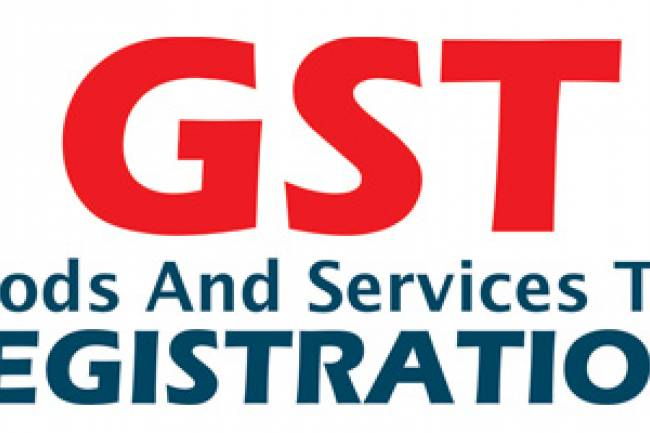 All about GST Registration – The GST Registration process Guide