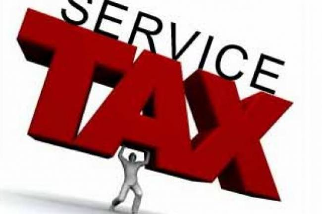 How to Know the Status of Assessee under Service Tax or How to verify the Service tax Number