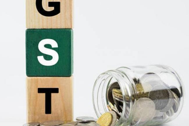 Applicability of Goods and Service Tax (GST) on your Business