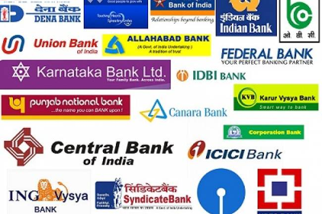 List of Nationalized bank with rate of Interest on Saving Bank Account – Important for Nidhi Company Limited