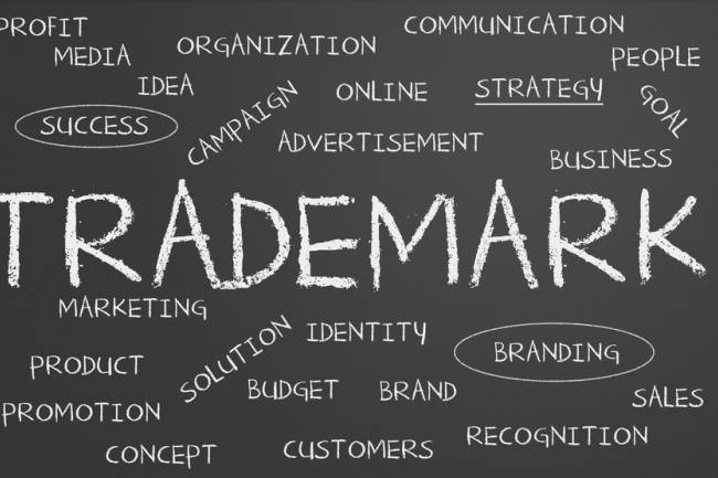 Selecting a Trademark Class for Good or Service