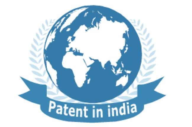 Patent Specification Drafting in India