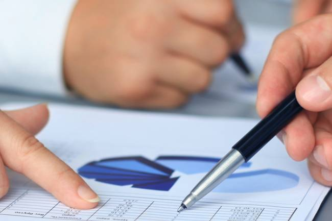 Importance of Annual Filing