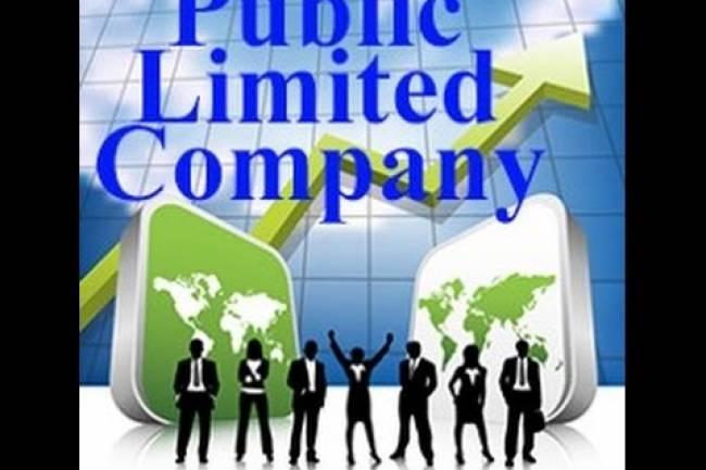Features of private limited company