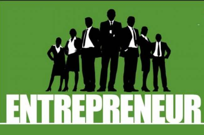 Why should entrepreneurs prefer one person company?