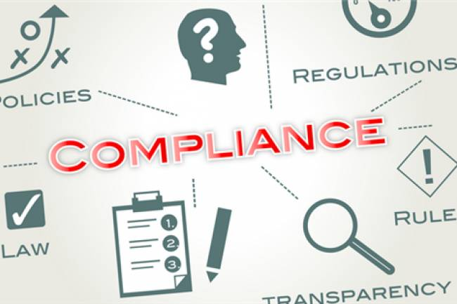 The only article you need to read about Annual Compliance Filing