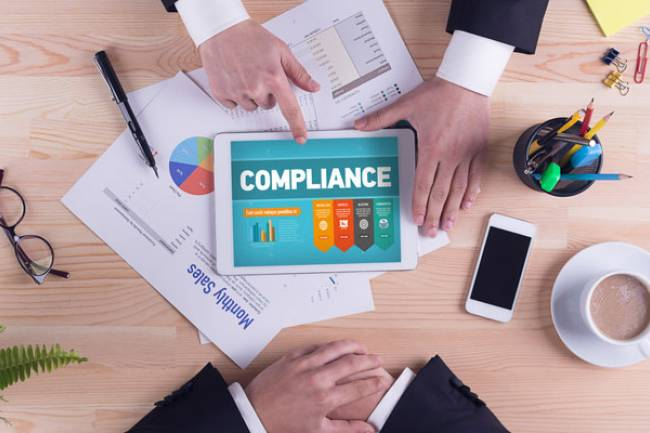 Five Compliance Requirements that are a Must for Every Private Limited Company