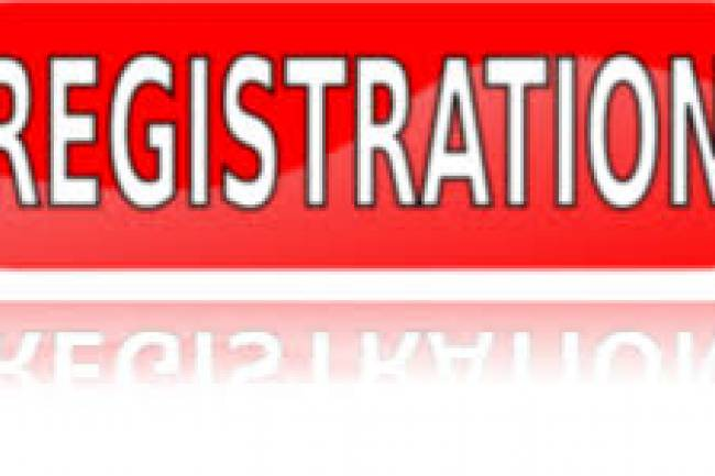 Essential Registration of Private limited Companies