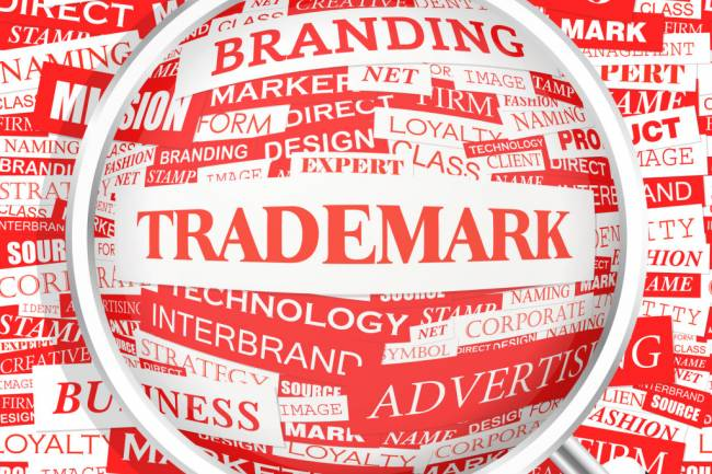 Relevance of Trademark Usage