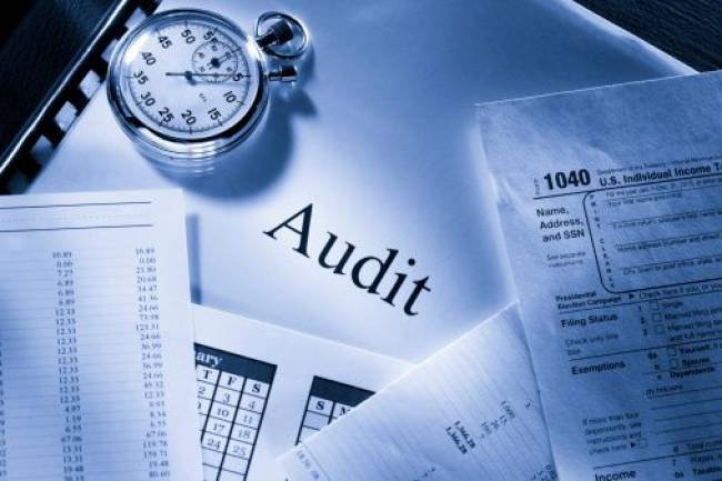 Variants of Audit under Companies Act, 2013