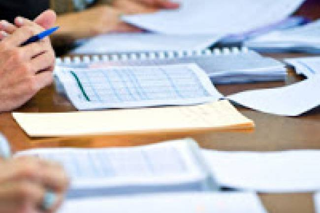 Auditor| Appointment, Qualification and Disqualification
