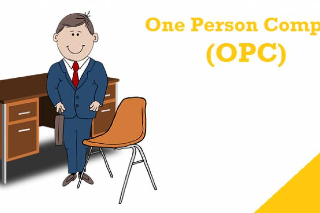 Procedure for changing the nominee in case of OPC