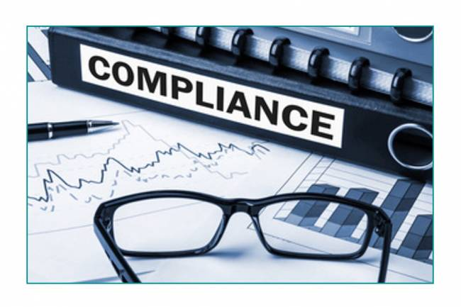 Annual and Periodic Compliances of LLP