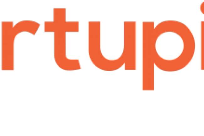 Government Initiatives for Startups In India