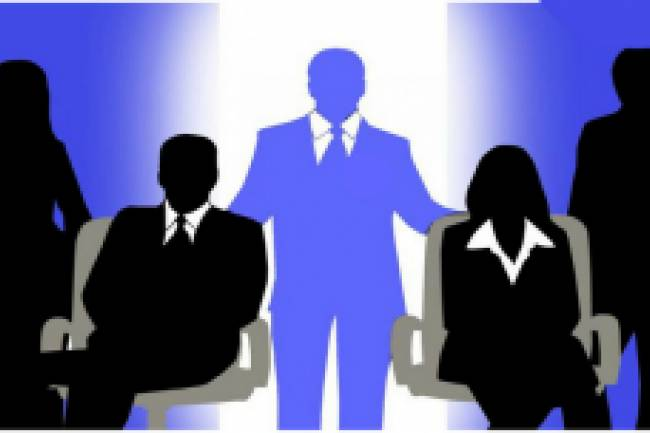 Minimum and Maximum Directors of a Company