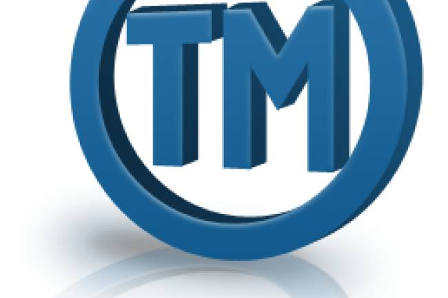 What is Trademark Journal