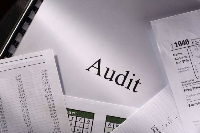 Mandatory Appointment of Auditor after Company Incorporation