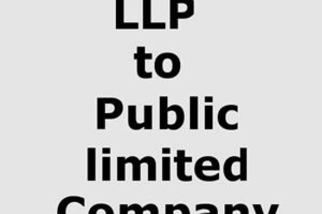 Is it necessary that startup should be registered (LLP, Pvt Ltd) before approaching investors?